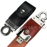 皮套USB儲存器