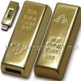 金條USB