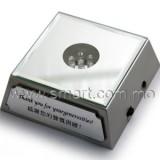 LED水晶座