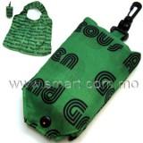 尼龍布環保袋