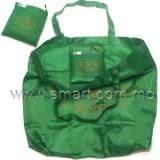 尼龍環保袋