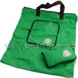 便攜環保袋