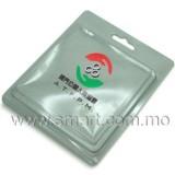 吸塑PVC膠盒