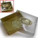 PVC膠片盒