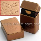 金撲克禮盒