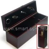 紅酒木盒工具