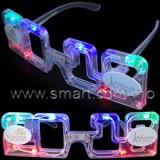 LED眼鏡