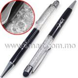 鑽石觸屏筆