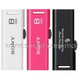 USB儲存器(SONY)